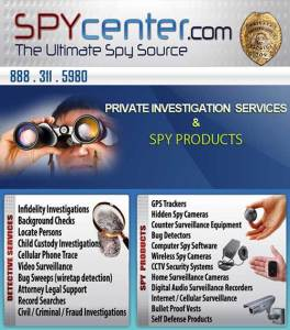 Private-Investigators-in-Miami Dade-Private-Investigators-Miami Dade-Detective-Services.jpg